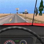 Desert Truck Spieletest: Das langweiligste Spiel der Welt