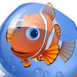 Fishdom 3 Spieletest: Richte ein Aquarium für Nemo ein