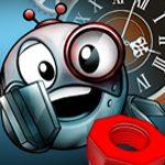 Fix the Clock Spieletest: Wer hat an der Uhr gedreht?
