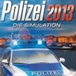 Polizei 2013 Spieletest: Im Kampf gegen die Kriminalität