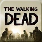 The Walking Dead Spieletest: Nichts für schwache Nerven!