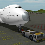 Airport-Simulator 2013 News: Trailer zeigen erste Spielszenen