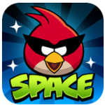 Angry Birds Space: Großes Gratis-Update namens Pig Dipper