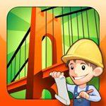 Bridge Constructor Playground Spieletest: Brückenbau für Hobby-Architekten