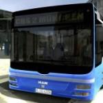 City Bus Simulator – München Spieletest: Sightseeing der anderen Art