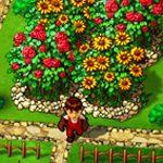 Lawn & Order – Die Gartenprofis Spieletest: Kunterbuntes Gewusel