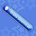 Gratis-Downloads: Die besten Spiele-Demos des Monats