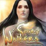 Spirit Walkers – Der Fluch der Schamanin Spieletest: Gruselige Waldtour