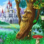 Land der Magie Onlinespiel: Hier gratis spielen