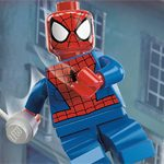 Lego Marvel Super Heroes News: Klötzchen-Action mit Spider-Man, Thor & Co.