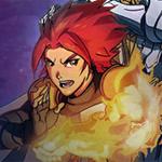 Might & Magic Clash of Heroes Vorschau: Ungewöhnlicher Spielemix