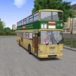 OMSI 2 News: Mit dem Bus wieder durch Berlin Spandau