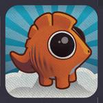 Pangolin Spieletest: Schuppentier-Katapult mit Fun-Faktor