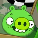 Bad Piggies News: Neue Inhalte angekündigt