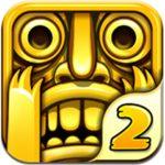 Temple Run 2 Spieletest: Lust und Frust im Dschungel