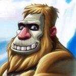 Yeti Quest – Pinguine im Einsatz Demo-Download: 1 Stunde gratis spielen