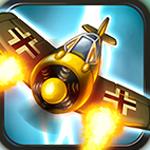 Aces of the Luftwaffe Spieletest: Dauerfeuer für Masochisten oder Profis