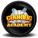 Cooking Academy 3 Spieletest: Lehrküche am PC?