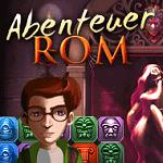 Abenteuer Rom Spieletest: Rätselfans aufgepasst!