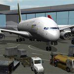 Aiport-Simulator 2013 & Schwebebahn-Simulator 2013 Demo-Downloads