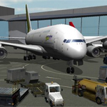 Aiport-Simulator 2013 & Schwebebahn-Simulator 2013 Demo-Downloads