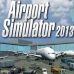 Airport Simulator 2013 Spieletest: Absturz auf dem Flughafen