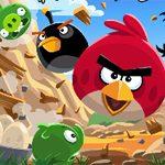 News-Ticker: Neues von Angry Birds, Findet Nemo, Super Mario, Die Sims 3 und mehr