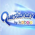 Questionary Spieletest: Wer ist der Klügere?