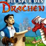 Die Spur des Drachen Spieletest: Held gesucht