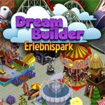 Dream Builder – Erlebnispark Demo-Download: 1 Stunde gratis spielen