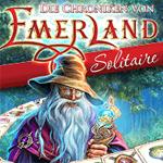 Demo-Download: Die Chroniken von Emerland – Solitaire 1 Stunde gratis spielen
