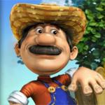Farmscapes / Bauern-Glück Onlinespiel: Hier gratis spielen