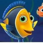Fishdom 3 Demo: Die Fisch-Oase 3 eine Stunde gratis spielen