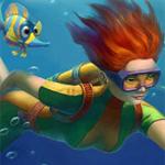 Fishdom H20 Onlinespiel: Hier gratis spielen
