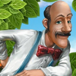Gardenscapes 2 Demo-Download: Das Wimmelbild 1 Stunde gratis spielen