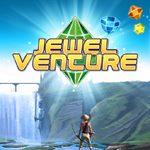 Jewel Venture Spieletest: 3-Gewinnt in seiner reinsten Form