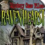 Mystery Case Files – Ravenhearst Spieletest: Mysteriöse Wimmelbilder