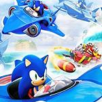 Sonic & All-Stars Racing Transformed Spieletest: Das bessere Mario Kart