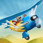 Tiny Plane Spieletest: Kleiner, feiner Flieger