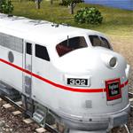 Trainz Driver Spieletest: (K)Ein Kindheitstraum wird wahr