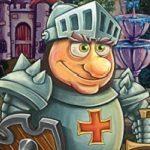 Ein Yankee unter Rittern 2 Spieletest: Klick dich durchs Mittelalter