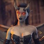 Sacra Terra 2 – Der Kuss des Todes Spieletest: Reise an einen anderen Ort