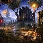 Dark Mysteries – Der Seelensammler Spieletest: Jagd auf einen Untoten