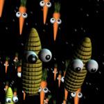 Kartoffelpüree Spieletest: Wir sind nicht alleine!