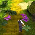 Tempel Run Oz Spieletest: Endlose Rennerei durch die Fantasiewelt