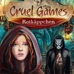 Cruel Games – Rotkäppchen Spieletest: In den Fängen eines Psychopathen