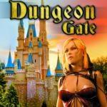 Dungeon Gate Spieletest: Abenteuer in einem mysteriösen Fantasyreich