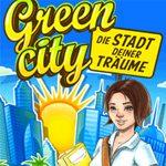 Green City Demo-Download: Die Stadt deiner Träume 1 Stunde gratis aufbauen