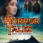Horror Tales – Insel des Grauens Spieletest: Zombies in den Flitterwochen