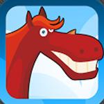 Horse Meat Inspector Spieletest: Das Spiel zum Pferdefleisch-Skandal